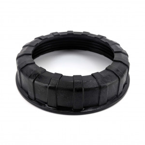 FermZilla - Replacement Lid Ring
